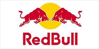 Red Bull Vitamin Drink